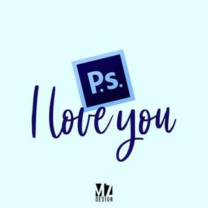 PS_I_love_you.jpg