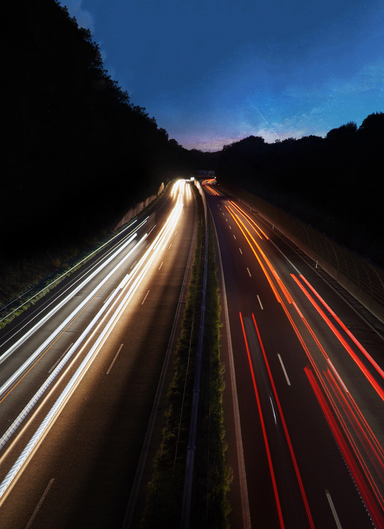 night_highway2.jpg