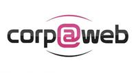 CORPaWEB.png