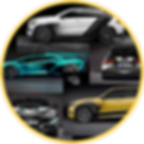 CAR_WRAP.png