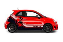 Fiat_Abarth_design_RIGHT_SIDE.jpg