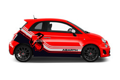 Fiat_Abarth_design_RIGHT_SIDE.jpg