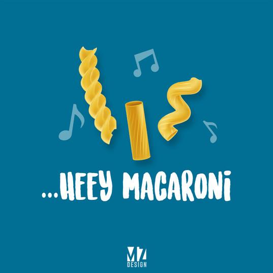 macaroni_blue2.jpg