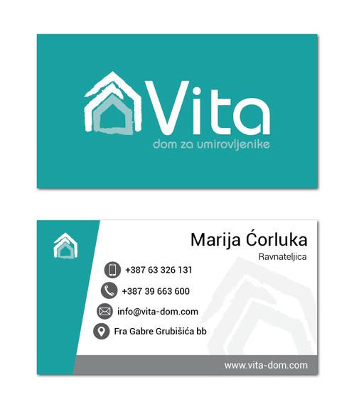 VITA_dom_vizitka_SCREEN_16_01_2016-01 co