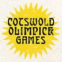 Olimpick Games (profile sized).jpg