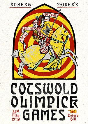 Olimpick Games (A3-sized).jpg