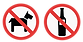 no smoking or dogs-01.png