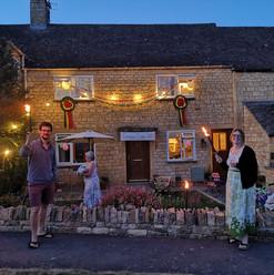 Littleworth Folk