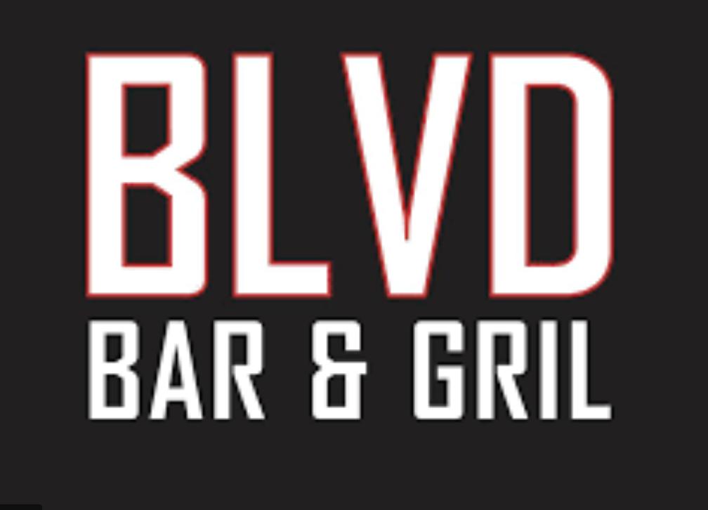 BLVD Bar & Grill