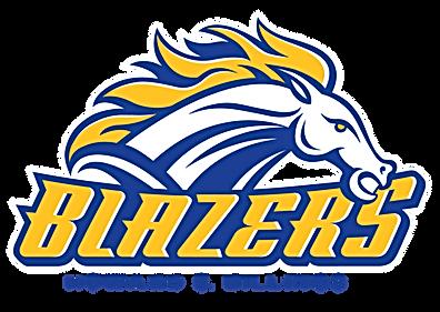 HSB-logo-rgb-colors1.png