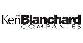 Best Ken Blanchard.png