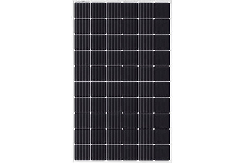 310 Wp Monocrystalline Solar Panel-High 60 cell output