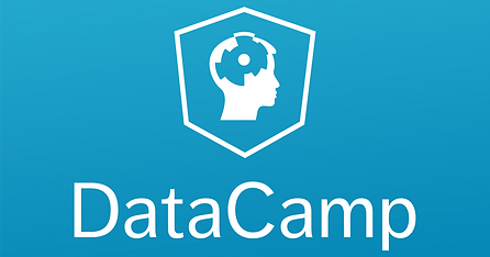 Datacamp3.png