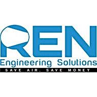 Ren Engineering Solutions.jpg
