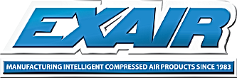 Exair Logo 3.png
