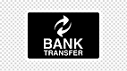 bank transfer2.png