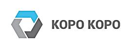 kopokopo.png