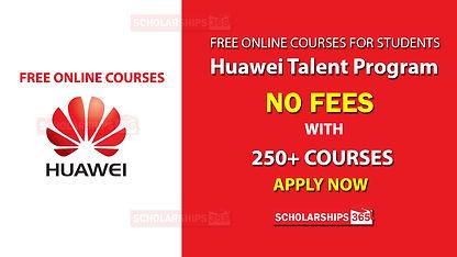 huawei-free-online-courses-2020-871.jpg