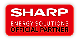 SHARP SOLAR PIC.png