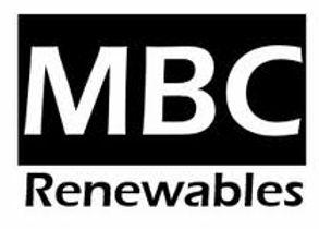 MBC renewables.jpg