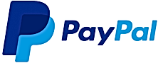 paypal better.png