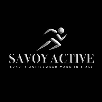 Savoy Active Sports Collection