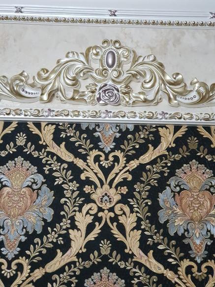 Decorative Gold