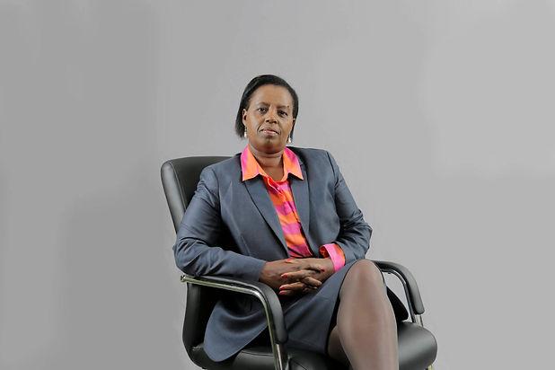 Jane Karuku.jpg