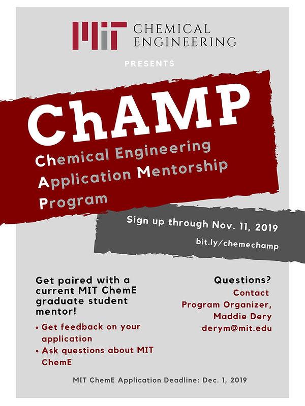 CHAMP flyer-1.jpg