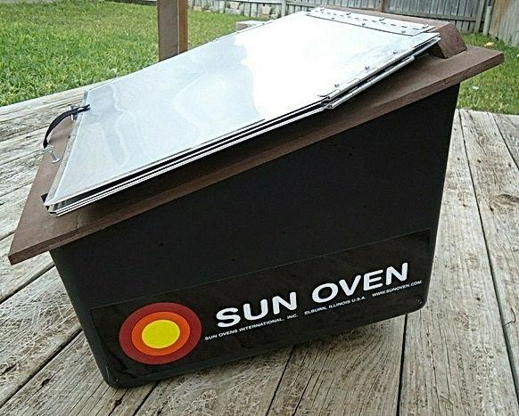 Sun Oven.jpg
