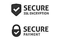 SSL SECURE ICON_edited.jpg
