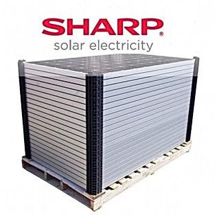 SHARP SOLAR.jpg