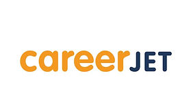 CareerJet.jpg