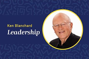 ED_CLO_Web_Blanchard_2019.png