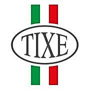 tixe new logo.jpg