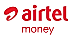 best 2 airtel money.png