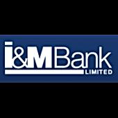 I&M bank logo.png