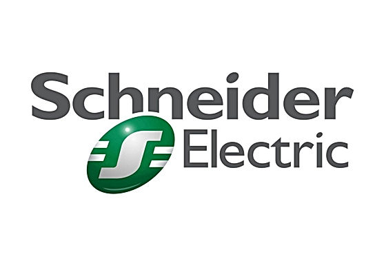 Schneider Light Switches and Electrical Sockets