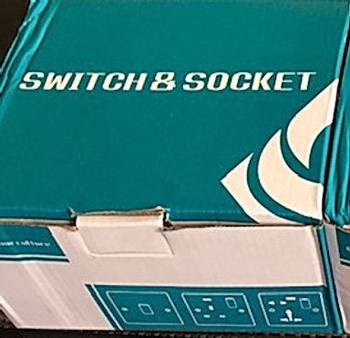 switches and Sockets two.jpg