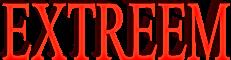 extreem technics logo.png