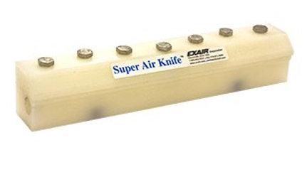 PVDF  Super Air Knife- Knife Only