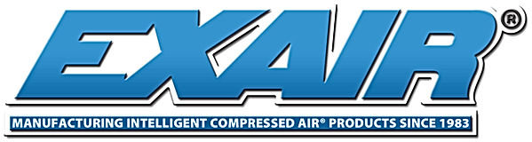 Exair Logo.jpeg