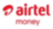 airtel money.png