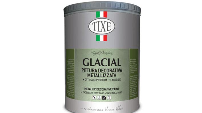 TIXE Glacial Paint