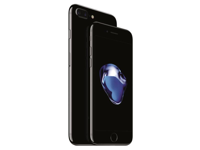 iPhones 7 Plus Screen Repair