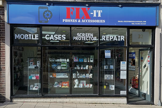 shop front march2019.jpg