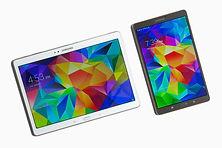 samsung tablets.jpg