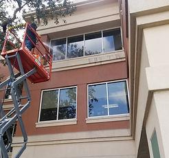 Building Washing Sacramento_edited_edite