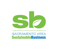 Sacramento Area Sustainable Business Cyclone Eco Cleaning Commercial Pressure Washing