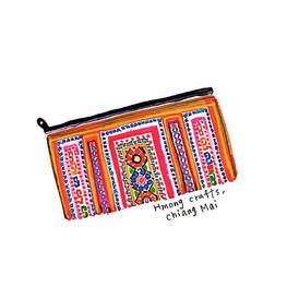 Hmong Craft
